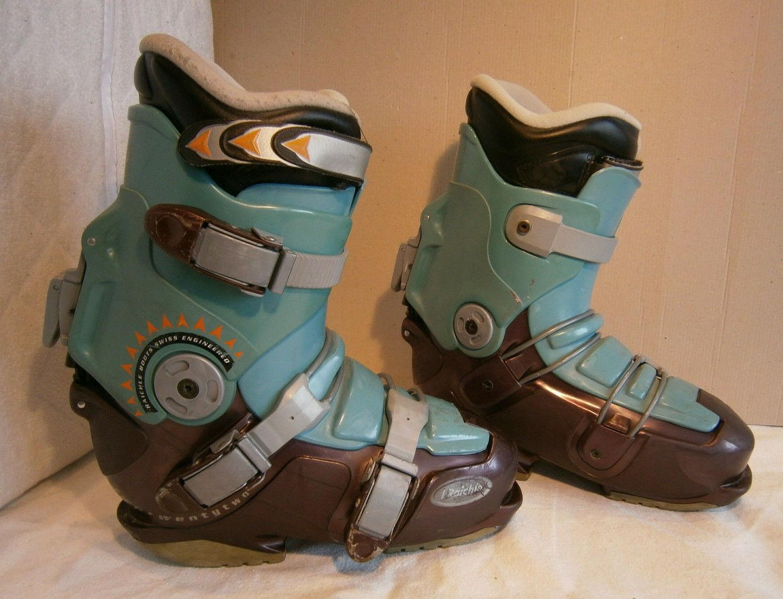 Snowboard Schuhe, HardStiefel  Raichle  EUR 39 39,5