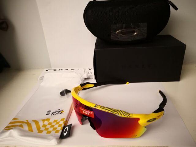 8504784c19 Oakley Radar EV Path Olympic Collection Cycling Sunglasses Green ...