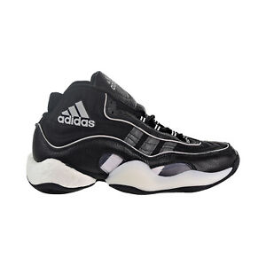 promo code 0e263 7b240 Image is loading Adidas-98-X-Crazy-BYW-Men-039-s-