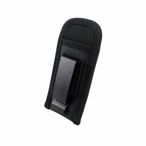 Concealed-Carry-Mag-Pouch-Universal-Mag-Holster-Hunting-Holster-Equipment-Tools