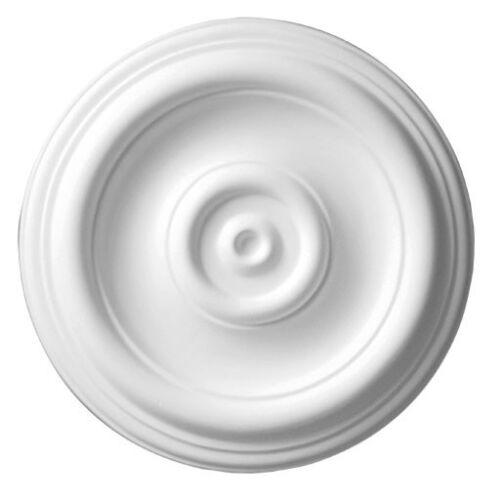 "IWW-510-12/"" Decorative Architectural Ceiling Medallion"