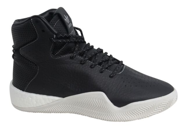 Adidas Boost hombre  zapatos Trainers instinto tubular bb8401 EUR 43 1 / 3