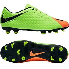 9472409d2cb7 NEW   Nike Hypervenom Phade III Firm Ground Adults Football Boots (308)