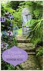 Freude am Garten von Hermann Hesse (2015, Taschenbuch)