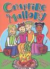 Campfire Mallory by Laurie B Friedman (Paperback / softback, 2009)
