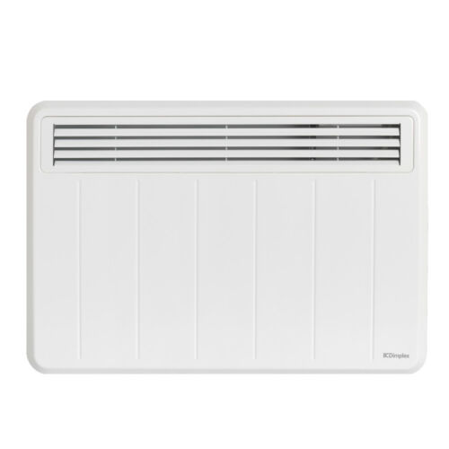 research.unir.net Home & Garden Air Conditioners & Heaters Dimplex ...
