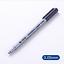 1pcs-Brush-Markers-Pen-Different-Size-Pigment-Liner-Triangular-Fineliner-Pens thumbnail 4