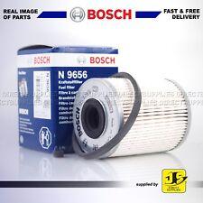 Bosch N9656 Filtre /à carburant diesel OPEL