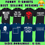 Details about  /FUNNY T SHIRTS MENS T-SHIRT TOP JOKE NOVELTY TEE RUDE DESIGN GIFT S 5XL MD30