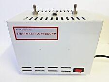 Restek Thermal Gas Purifier 21662
