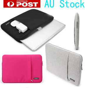 11-13-14-15-6-034-Laptop-Sleeve-Bag-Case-Cover-For-HP-DELL-Toshiba-ASUS-Lenovo-Acer