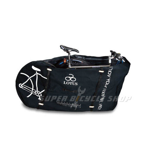 LOTUS Carring Bag SH-5311S For 29  Bicycle