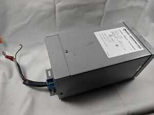 Details About Ardee Lighting General Purpose Transformer Tw 1500