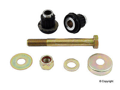 Meyle Steering Idler Arm Bushing fits 1992-1999 Mercedes-Benz S320 S420 S500