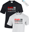 Various-of-Sport-T-Shirts-for-Badminton-Cricket-Football-and-GYM