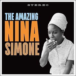 NINA-SIMONE-AMAZING-NINA-SIMONE-VINYL-LP-NEU