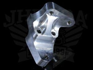 HASPORT 94-01 ACURA INTEGRA 92-00 HONDA CIVIC REAR MOTOR ENGINE MOUNT EG EK DC