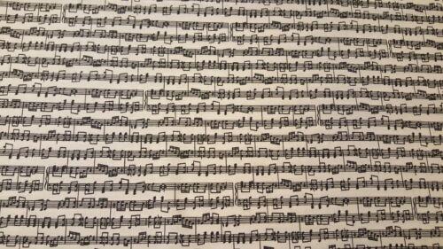 MusicNote Teacher Classroom BedroomWindow Curtain Valance