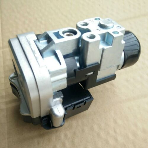 Ignition Switch Key Barrel Seat Lock For Honda PCX125 PCX150 2012 2013