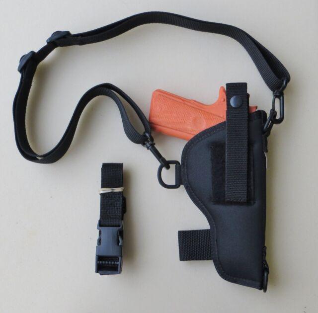 Glock 20 Vs 22 – Jerusalem House