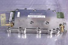 Hewlett Packard HP E5515-60501 3 GHz Attenuator for Agilent Keysight E5515C