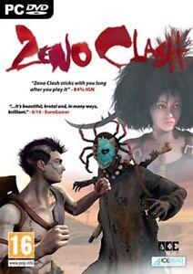 Zeno-Clash-PC-DVD-Neuf-Scelle