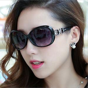 a8213a7d2fd Image is loading New-Eyewear-Retro-Vintage-Oversized-Women-Fashion-Designer-