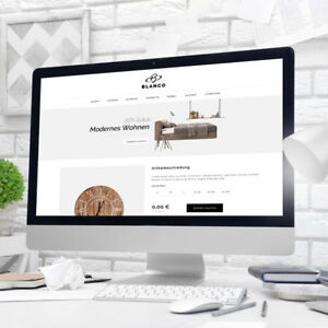EBAYVORLAGE-Auktionsvorlage-Blanco-RESPONSIVE-Design-HTML-Template