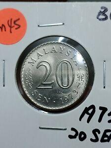 20sen-Malaysia-BU-UNC-1973-YEAR