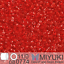 7g-Tube-of-MIYUKI-DELICA-11-0-Japanese-Glass-Cylinder-Seed-Beads-UK-seller thumbnail 194