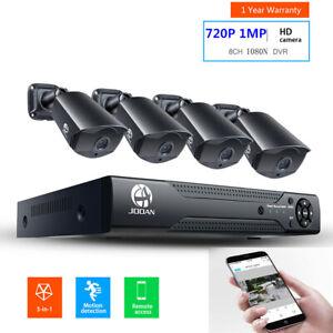 JOOAN-1080P-Home-Security-Camera-System-Waterproof-Outdoor-8CH-DVR-Surveillance