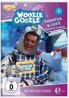 Woozle Goozle. Roboter & Luft, Gehirn & Fahrrad (5), DVD z. TV-Serie (2014)