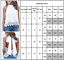 Women-Lace-Vest-Bow-Knot-Sleeveless-Backless-Casual-Blouse-Summer-Tops-T-Shirt thumbnail 2