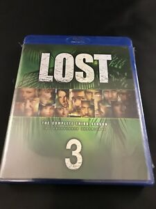 Lost-The-Complete-Third-Season-Blu-ray-Disc-2007-Multidisc-Set-Factory-Sealed