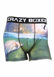 Crazy-Boxers-Fishing-Outdoors-Mens-Boxers-Briefs