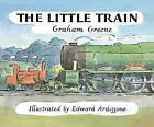 The Little Train by Graham Greene (Paperback, 2016)