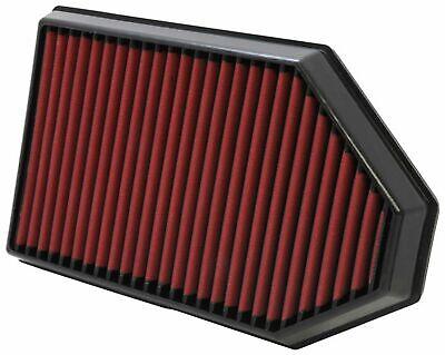 AEM DRYFLOW PANEL AIR FILTER for CHALLENGER //CHARGER //CHRYSLER 300 //300C