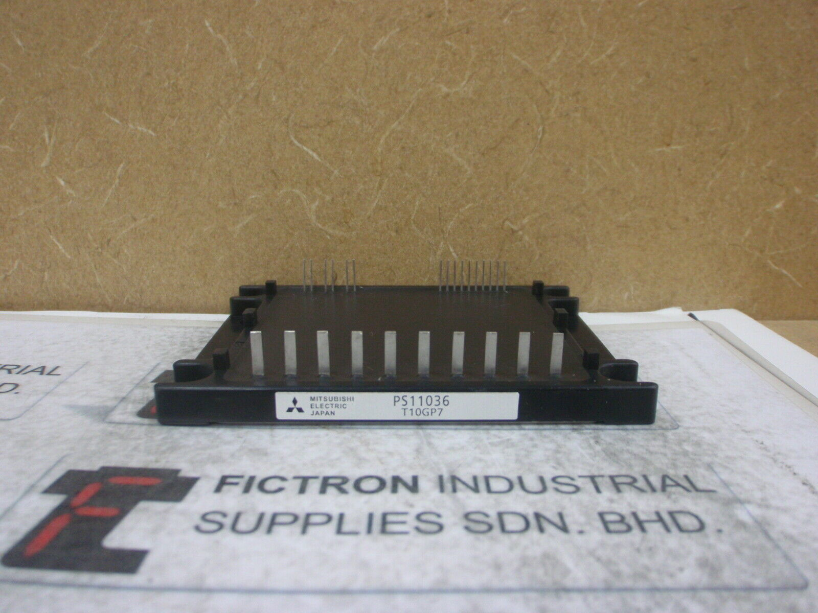 Applicable for NEW 1PCS PS11036 MITSUBISHI MODULE