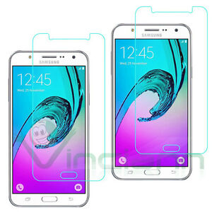 2x-Pellicola-protettiva-trasparente-display-per-Samsung-Galaxy-J5-J510FN-2016