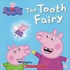 The Tooth Fairy by Turtleback Books (Hardback, 2014)