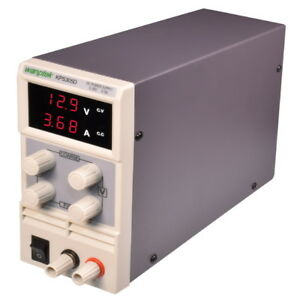 KPS305D-30V-5A-Mini-Variable-Adjustable-Regulated-Digital-DC-Lab-Power-Supply