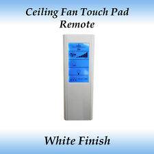 Martec ceiling fan remote centralroots martec platinum touch screen fan remote control aloadofball Choice Image