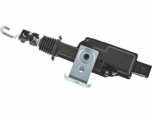 For 1992-2003 Mercury Grand Marquis Door Lock Actuator API 96628WN 1993 1994