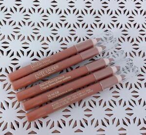 Est\u00e9e Lauder Paisley Design Lipstick Tube Case