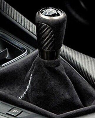 New Genuine BMW M Performance 6-Speed Gear Manual shift Knob F20 F21 F22