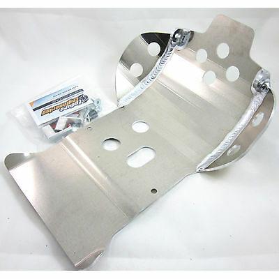 Enduro Engineering Skid Plate for Yamaha YZ250 2005-2018