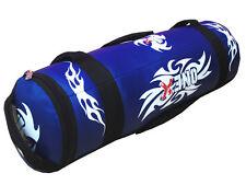 SAND bag FORZA MMA Home fitnesstraining maniglie per il sollevamento pesi Crossfit 8kg