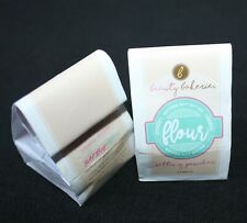 Oat Translucent Setting Powder by Beauty Bakerie #22