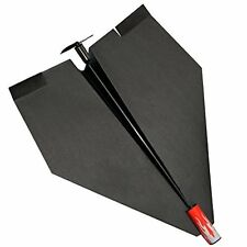 Power Up Electric Paper Airplane Conversion Kit - PowerUp 2.0