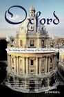 Oxford in English Literature 9781438976839 Paperback P H